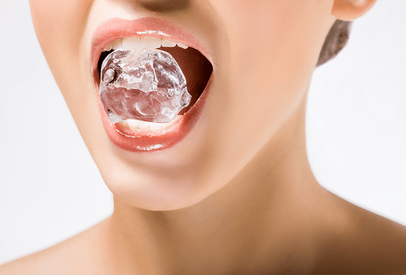 10 Habits that Could be Harming Your Teeth!