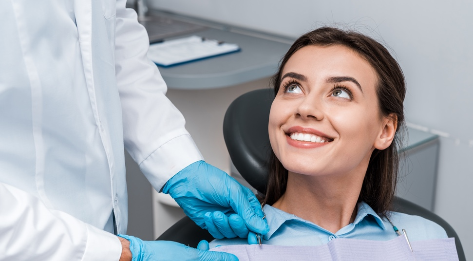 What Can Dental Veneers Do For You?