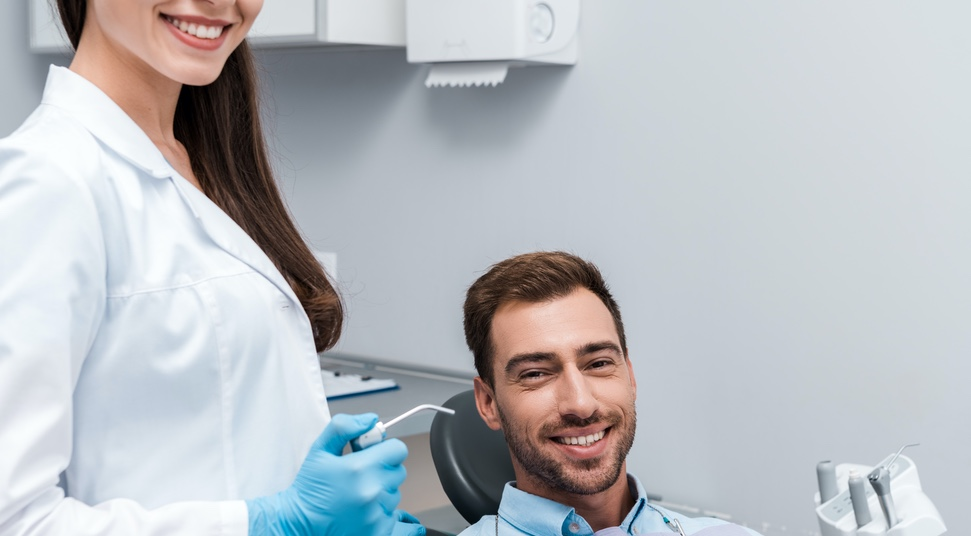 What Can Invisalign Do For You?