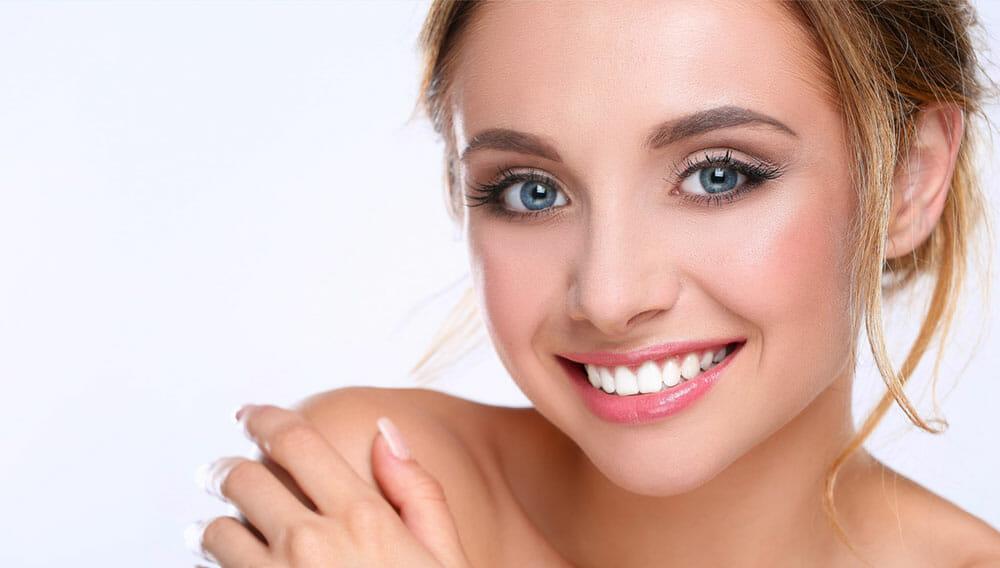 Choosing the Right Dental Treatment for Gapped Teeth